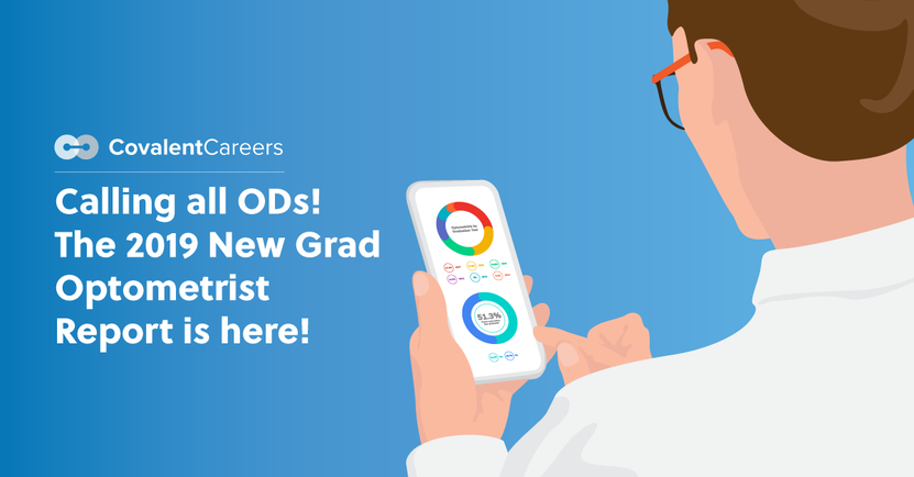 2019-New-Grad-OD-Report_Featured-Image.png