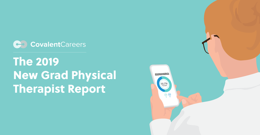 2019-Physical-Therapy-Report_Featured-Image.png