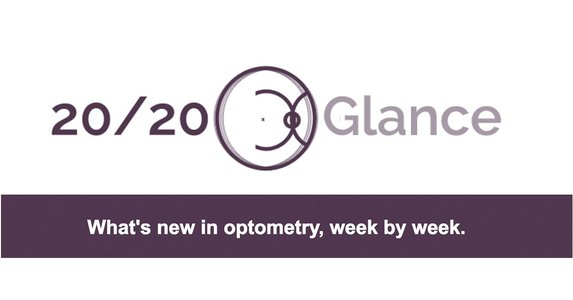 Top 3 Ways To Keep Up With Optometry News After You Graduate