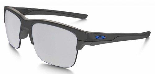 8-Oakley-Thinlink-768x369.jpg