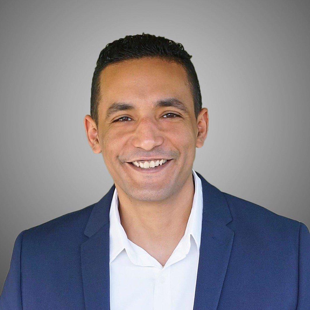 Miguel Delatorre