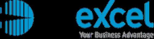 AOAExcel-logo-tag-rgb.png