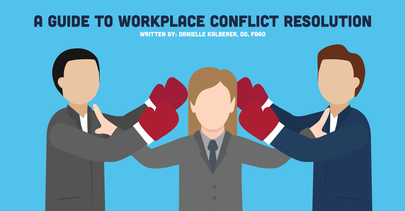 A guide to workplace conflict resolution.png