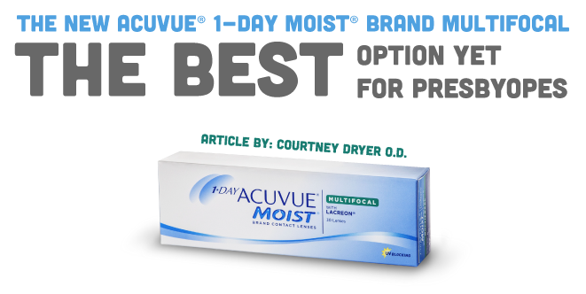 Acuvue-1day-moist-multifocal-contact-lens.png