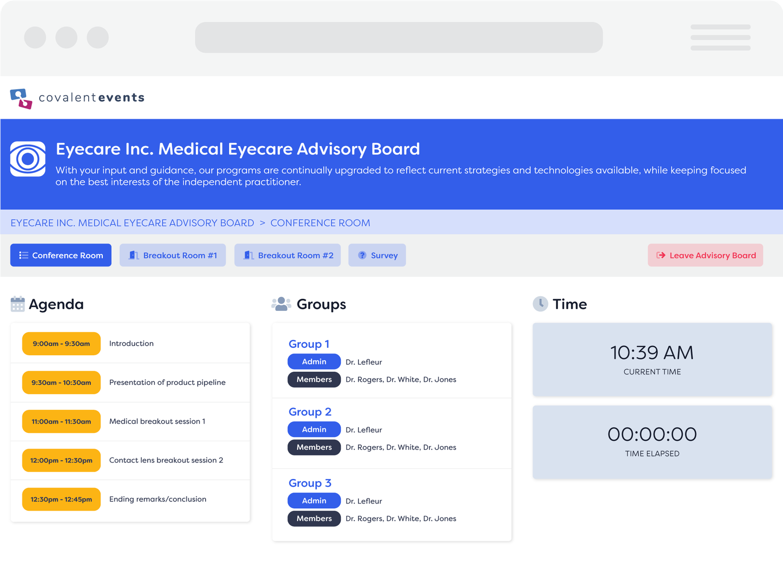 Advisory-Board_Main-Image.png