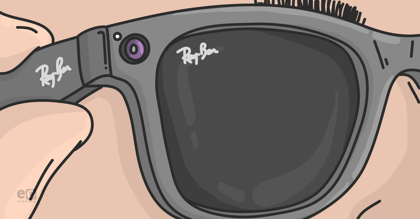 An-Optometrist-Tries-the-Ray-Ban-Facebook-Stories-Glasses_Featured-Images.png