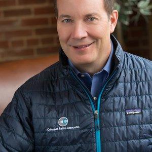 Brian C Joondeph, MD, MPS's Avatar