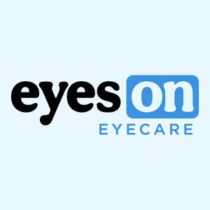 Eyes On Eyecare Editorial Team's Avatar