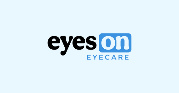 Eyes On Eyecare Announces Editorial Board for 2021
