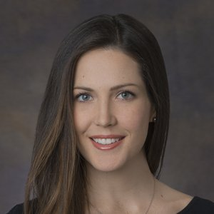 Ashley Brissette, MD, MSc, FRCSC