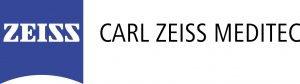 CZmeditec_Logo_ohneAG_4c-300x84.jpg