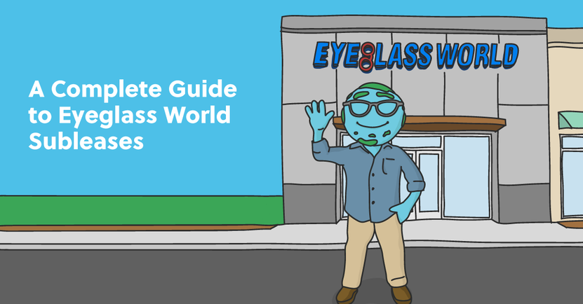 Complete-Guide-to-Eyelglass-World-Subleases_Featured-Image_sETyjI5