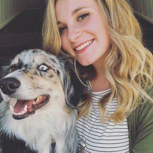 Courtney McGee, PT, DPT's Avatar