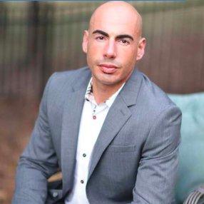 David RP Almeida, MD, MBA, PhD's Avatar