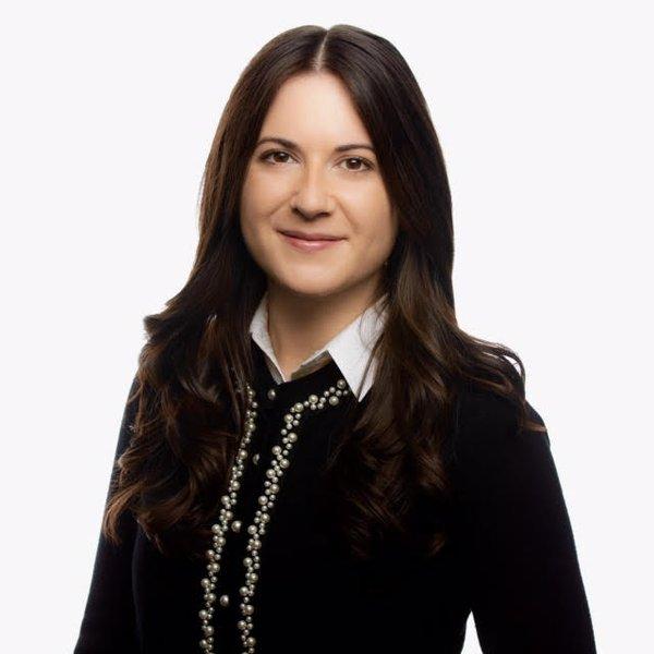 Danielle Kalberer (1).jpg