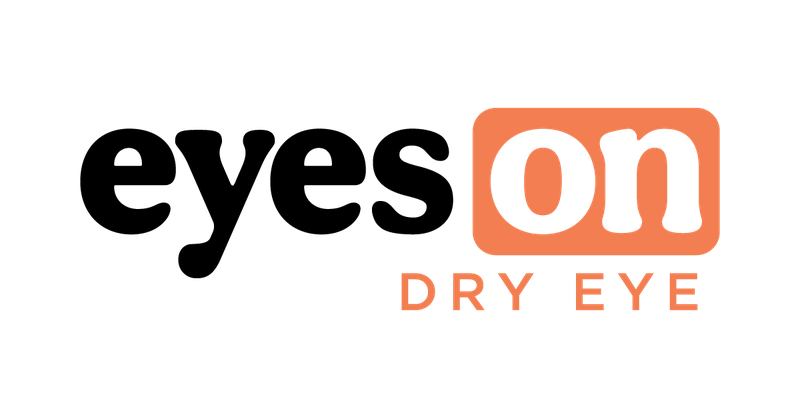 Registration Now Open for Eyes On Dry Eye 2021—Offering 8 Hours of Free CE