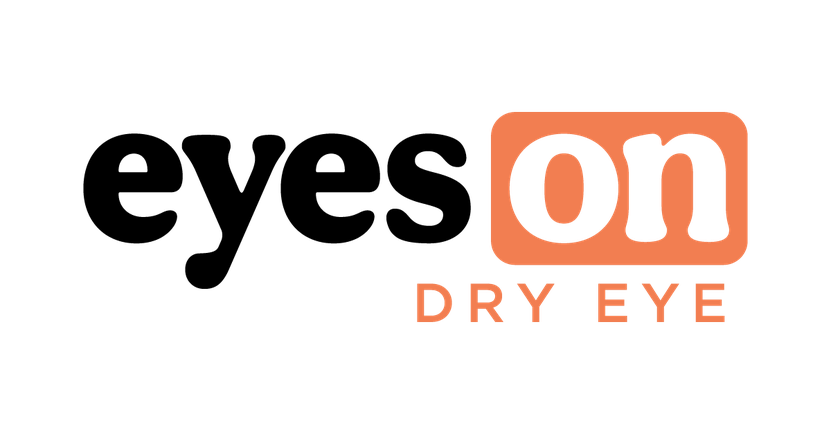 Dry-Eye_Press-Release.png