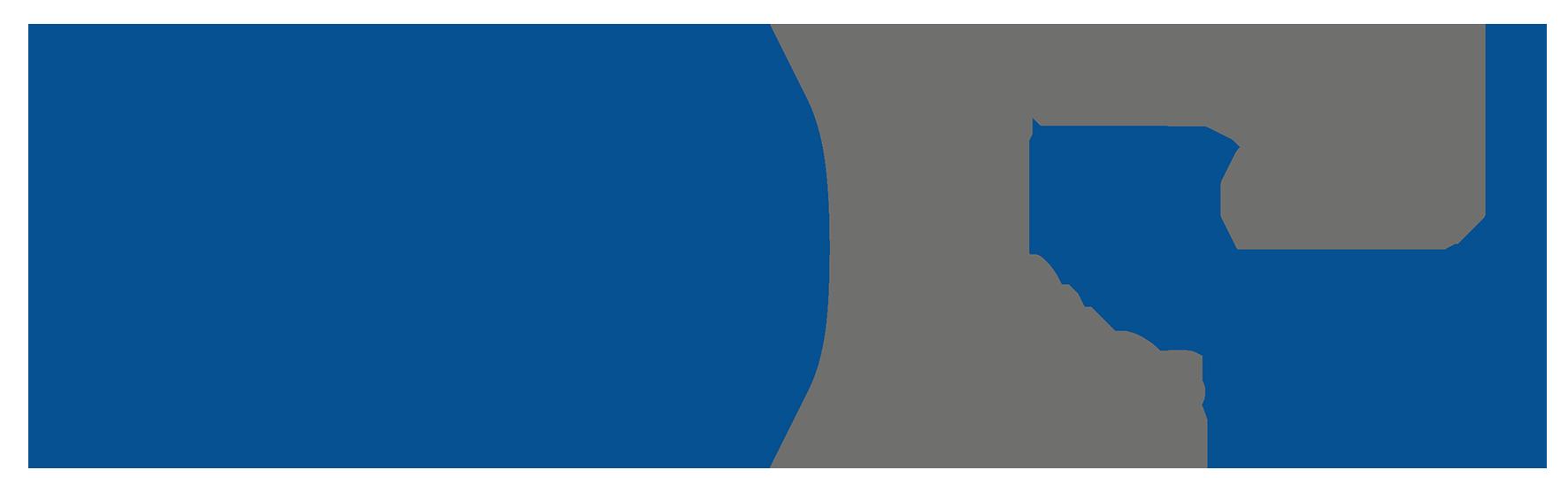 EssilorLuxottica
