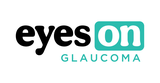 Eyes On Glaucoma 2021 Raises $1,550 for Optometry Giving Sight