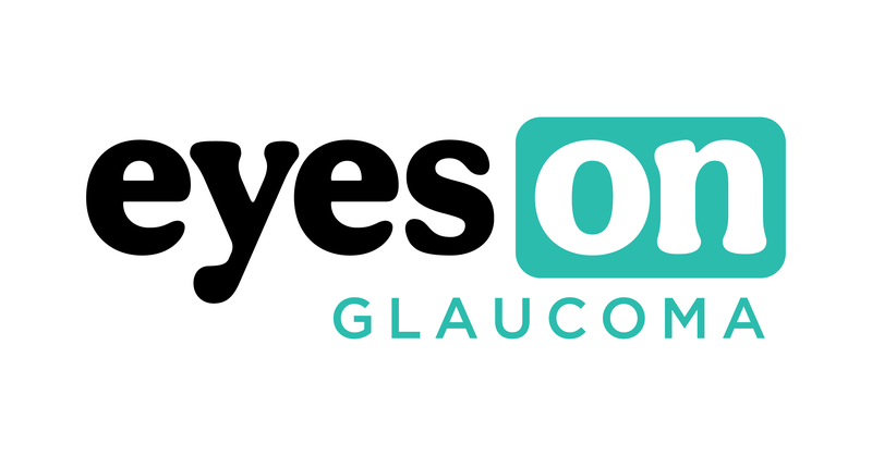 Eyes On Eyecare Announces Inaugural Eyes On Glaucoma Event