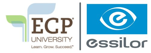 Essilor-and-ECP-University.jpg