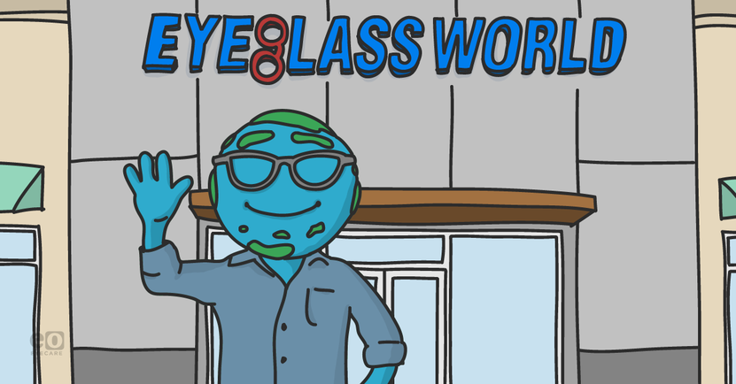 Eyeglass-World_Featured-Images.png