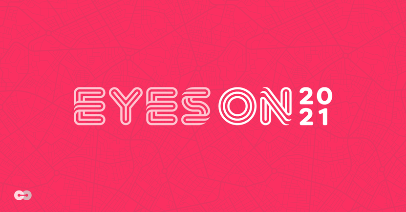 Eyes-On-2021_Featured-Image_No-Slogan.png