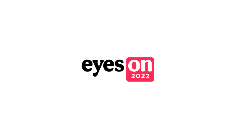 Eyes On 2022 Show Logo.png