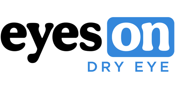 CovalentCareers, Inc. Announces Acquisition of Everything Dry Eye Event