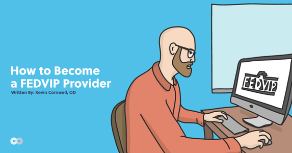 How to Become a FEDVIP Provider