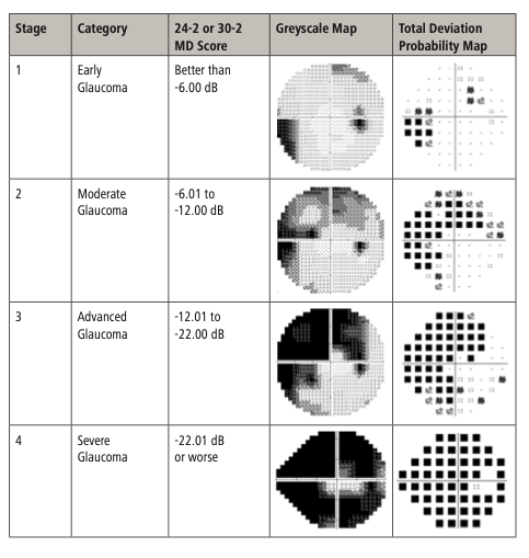 Figure 2- New modification of the staging system..png