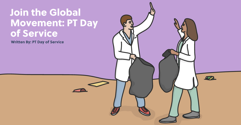 Global-Physical-Therapy-Day_Updated_Featured-Image (1).png
