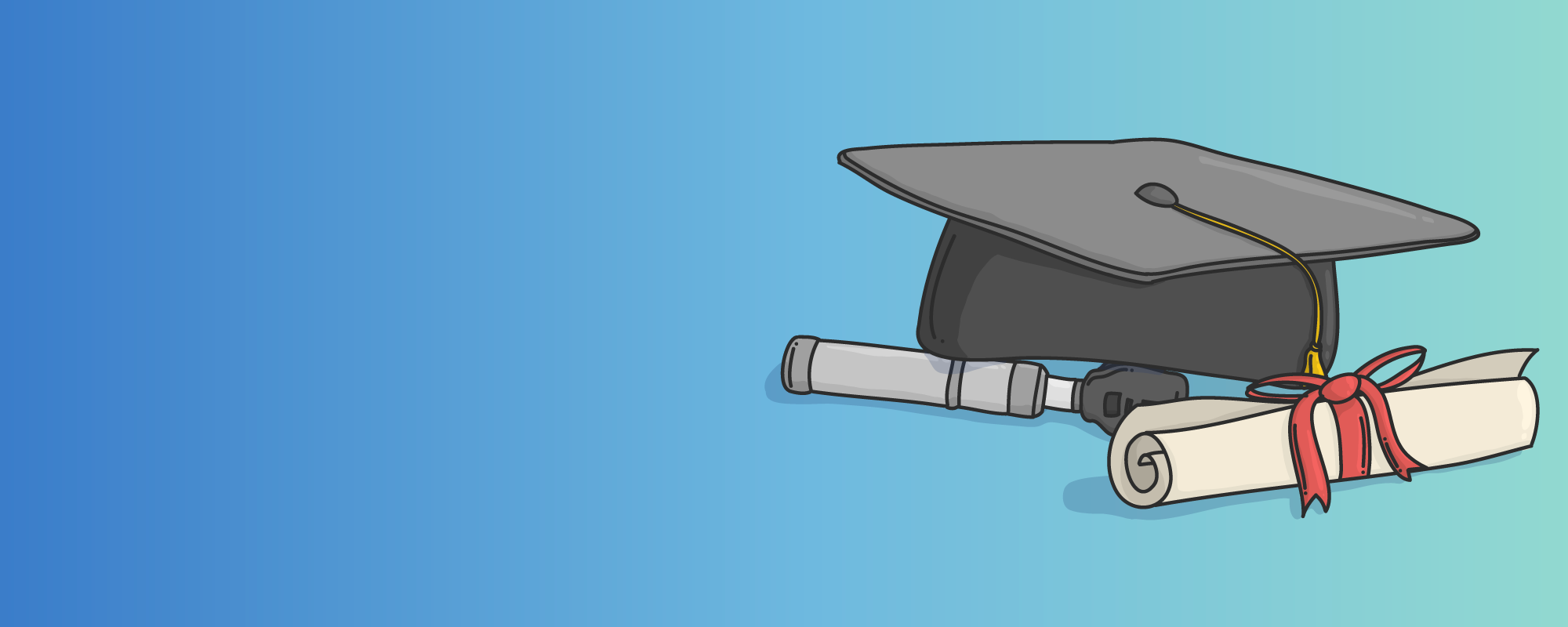 Graduate_Featured-Image.png