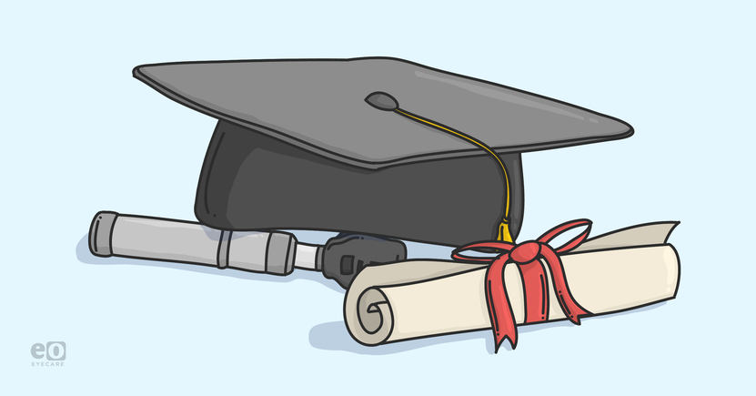 Graduation_Featured-Images-01.png