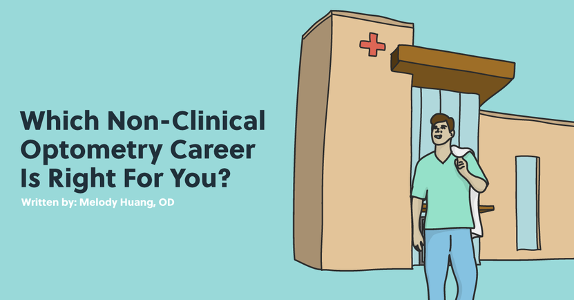 Guide-to-nonclinical-OD-careers_Which-is-right-for-you_Featured-Image.png