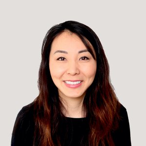 Hannah Cho, OD's Avatar
