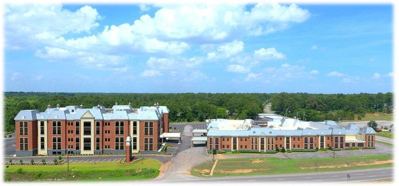 HCS campus.jpg