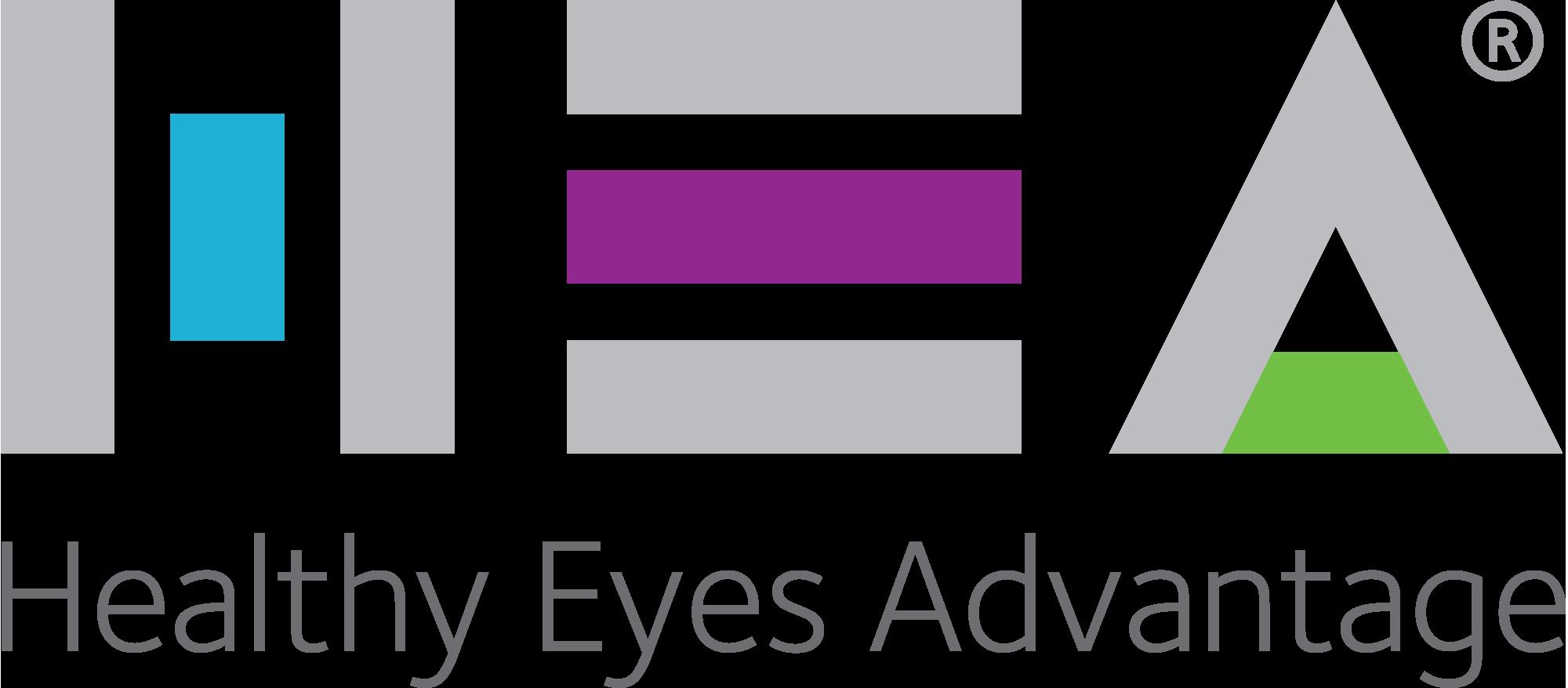Healthy Eyes Advantage
