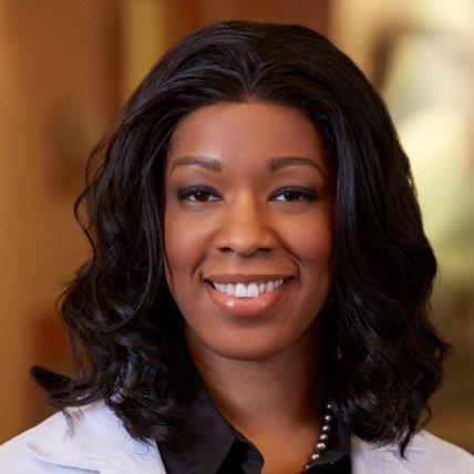 Constance Okeke MD MCPHS