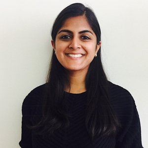 Amy Mehta, MD's Avatar