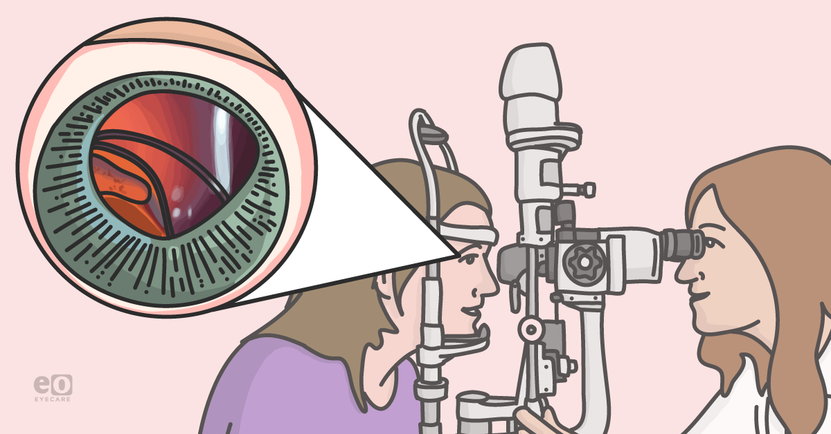 How I Do Preoperative Evaluations for Complex Cataract Cases