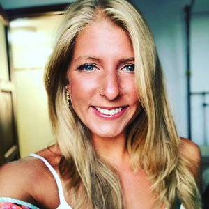 Christina Karkouta, MS, CCC-SLP, TSSLD's Avatar