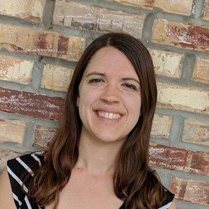 Diane Weaver, DPT's Avatar