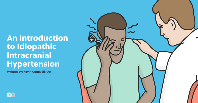 An Introduction to Idiopathic Intracranial Hypertension