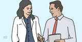 Investing in Optometry Staff Increases Your Efficiency