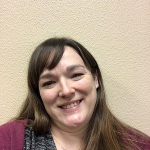 Jessica Schell, MS, CCC-SLP's Avatar