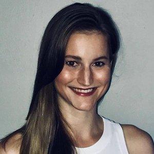Kailee Venzin, PT, DPT's Avatar