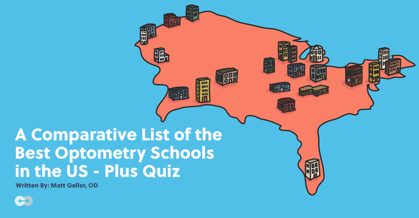 List-of-Schools_NEW_Featured-Image