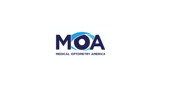 Medical Optometry America to Open First Practice Location 
