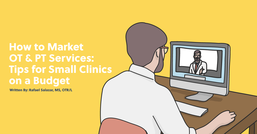 Market-OT-PT-Services_Updated_Featured-Image.png